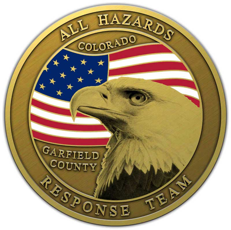 All Hazards Response Team - Garfield County